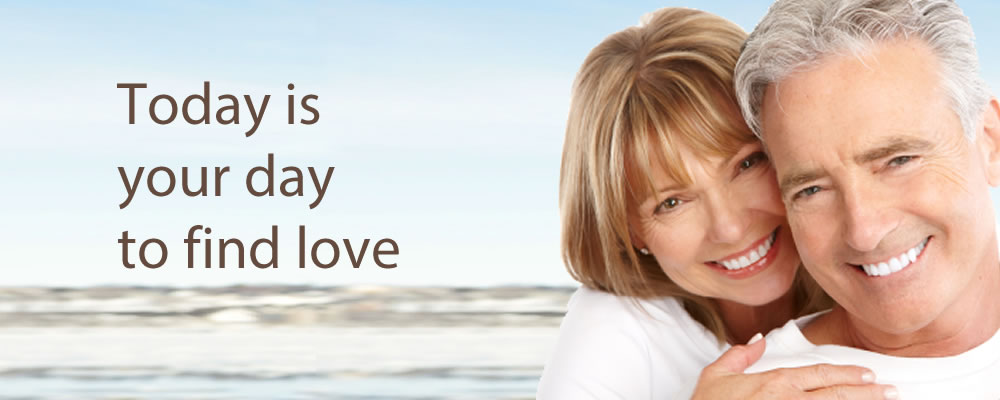 home christian personals Make yourself a home - barb peil - read about christian dating and get advice, help and resources on christian single living.