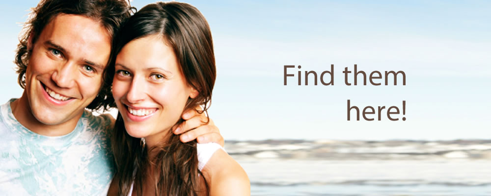 christian dating nz free Christchurch christian dating is made easy with loveawake, the place to meet like-minded singles we match you to compatible christian men and women from christchurch, canterbury, new zealand with our relationship questionnaire.